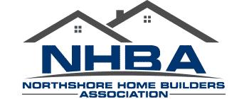 Northshore Home Builders Association