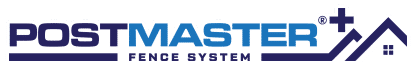 PostMaster+ is designed to with-stand hurricane force winds. Have Fence King build your fence with PostMaster+ for an unbelievable, storm-proof structure.