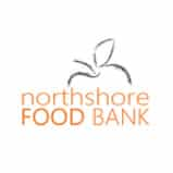 Northshore Food Bank