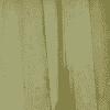 *Pressure-Treated Pine