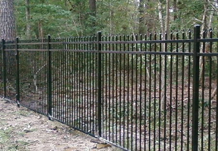 We're one of the highest rated fencing contractors on the northshore. Proudly building fences in Mandeville, Covington,Abita Springs, Slidell, Lacombe, Robert, Hammond, and Ponchatoula. Get an online instant fence quote online.
