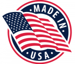 Fences Made In The USA